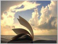 الله سبحانه در قرآن کریم، خودش را چگونه توصیف میفرماید؟