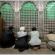 امام معصوم و پنهان کردن حقایق با تقیه!!