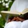 صداقت پیامبران در قرآن